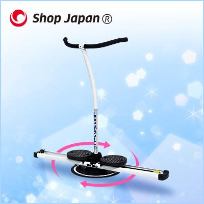 【Shop Japan(ショップジャパン)公式】【正規品】レッグマジックサークル