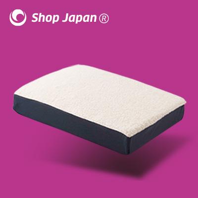 フォーエバー コンフィ 【Shop Japan(ショップジャパン)公式 正規品】