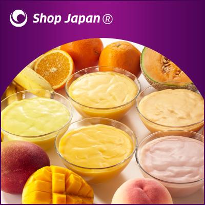 ヒルズダイエット パステルゼリーアイ 【Shop Japan(ショップジャパン)公式 正規品】