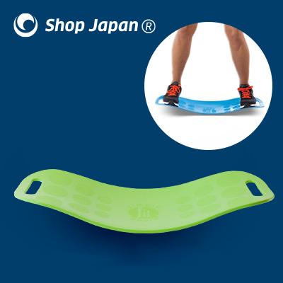 シンプリー フィット ボード 【Shop Japan(ショップジャパン)公式 正規品】