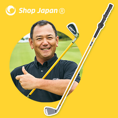 スイングトレーナー 【Shop Ja...