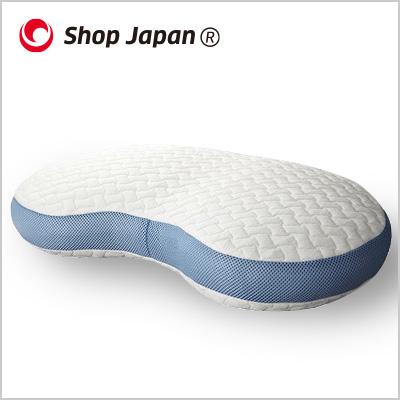 トゥルースリーパー cero〈セロ〉 ピロー 【Shop Japan(ショップジャパン)公式 正規品】