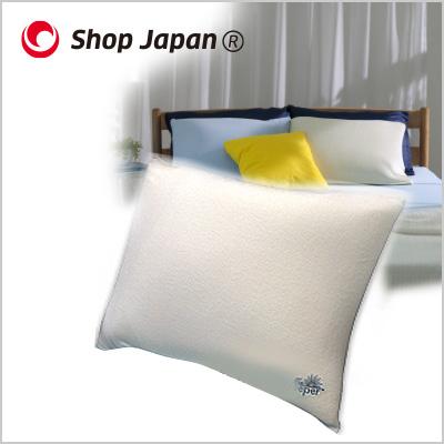 トゥルースリーパー エンジェルフィット ピロー 【Shop Japan(ショップジャパン)公式 正規品】